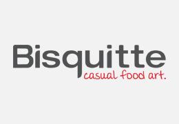 323 - Bisquitte
