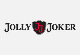 jolly gri
