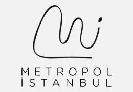 323 - Metropol İstanbul