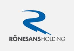 323 - Rönensans Holding