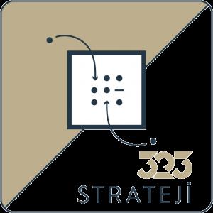 323 Strateji