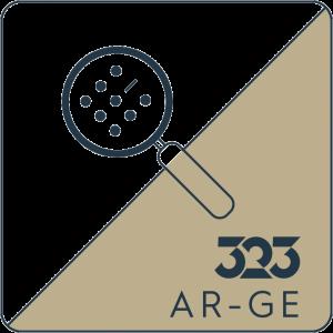 323-Strateji-Arge