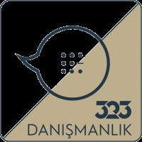 323-Strateji-Danışmanlık