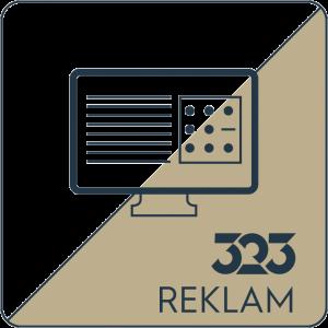 323-Strateji-Reklam