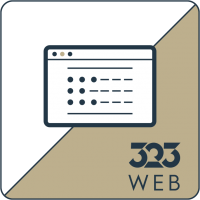 323-Web Yazılım